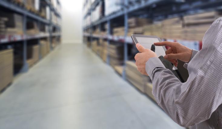 Ask an Expert: Inventory Management