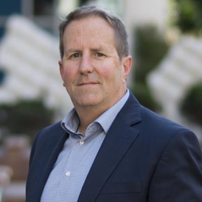 Dan Madden - Chief Financial Officer