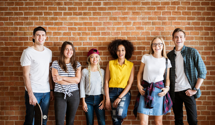 5 Gen Z Purchasing Trends That Can't Go Ignored