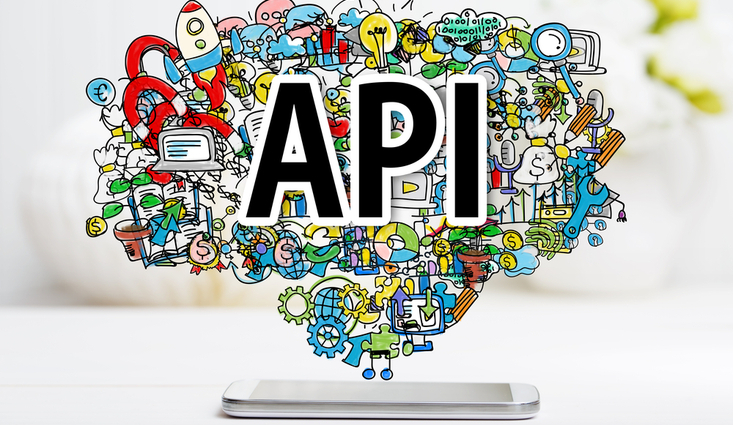 How Restaurants Can Benefit From API