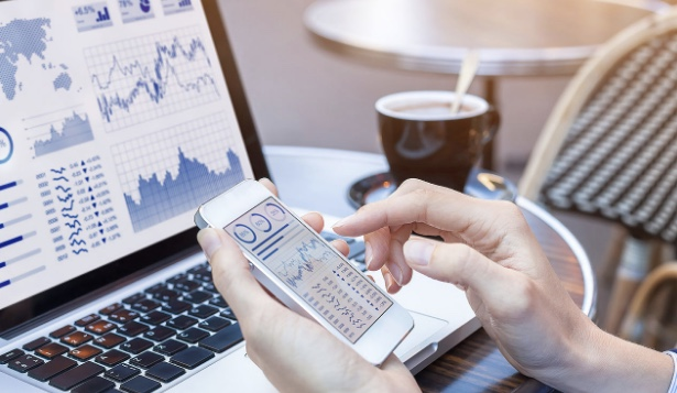 10 Best Key Performance Indicators (KPIs) for Retail