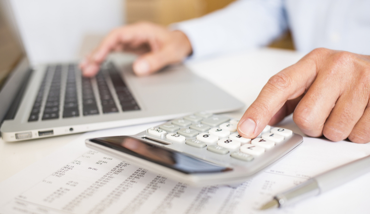 """Is Using Sales Tax Revenue to Run Your Business a Wise Investment? (The Answer is """"No""""!)"""