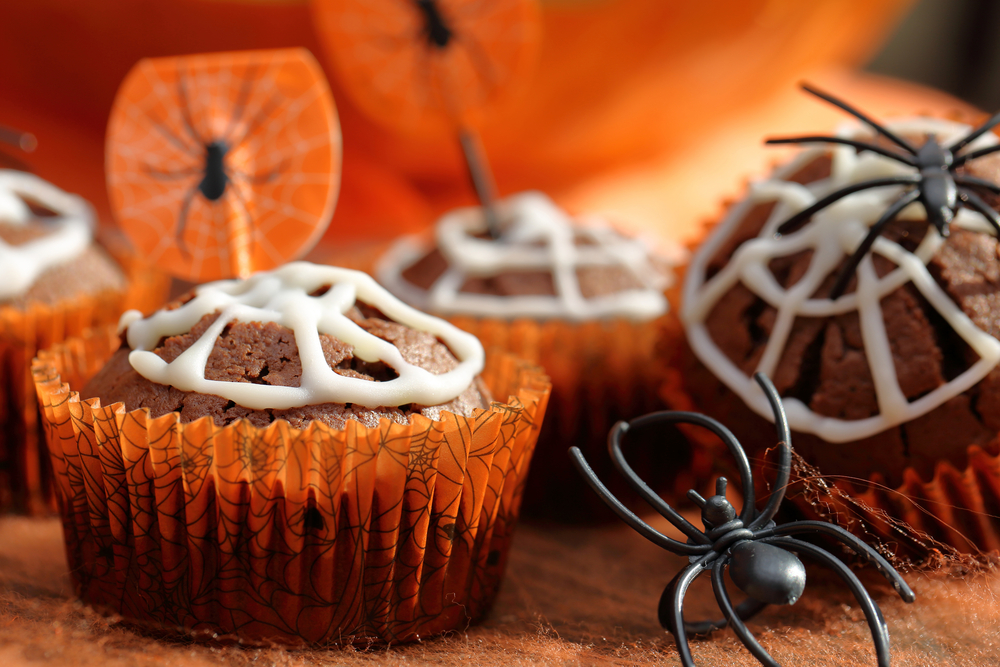 Your Business Deserves Treats for Halloween!