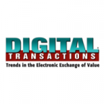 In-Car Toll-Payment Service Launches and other Digital Transactions News briefs from 5/15/19