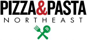 Pizza & Pasta Expo