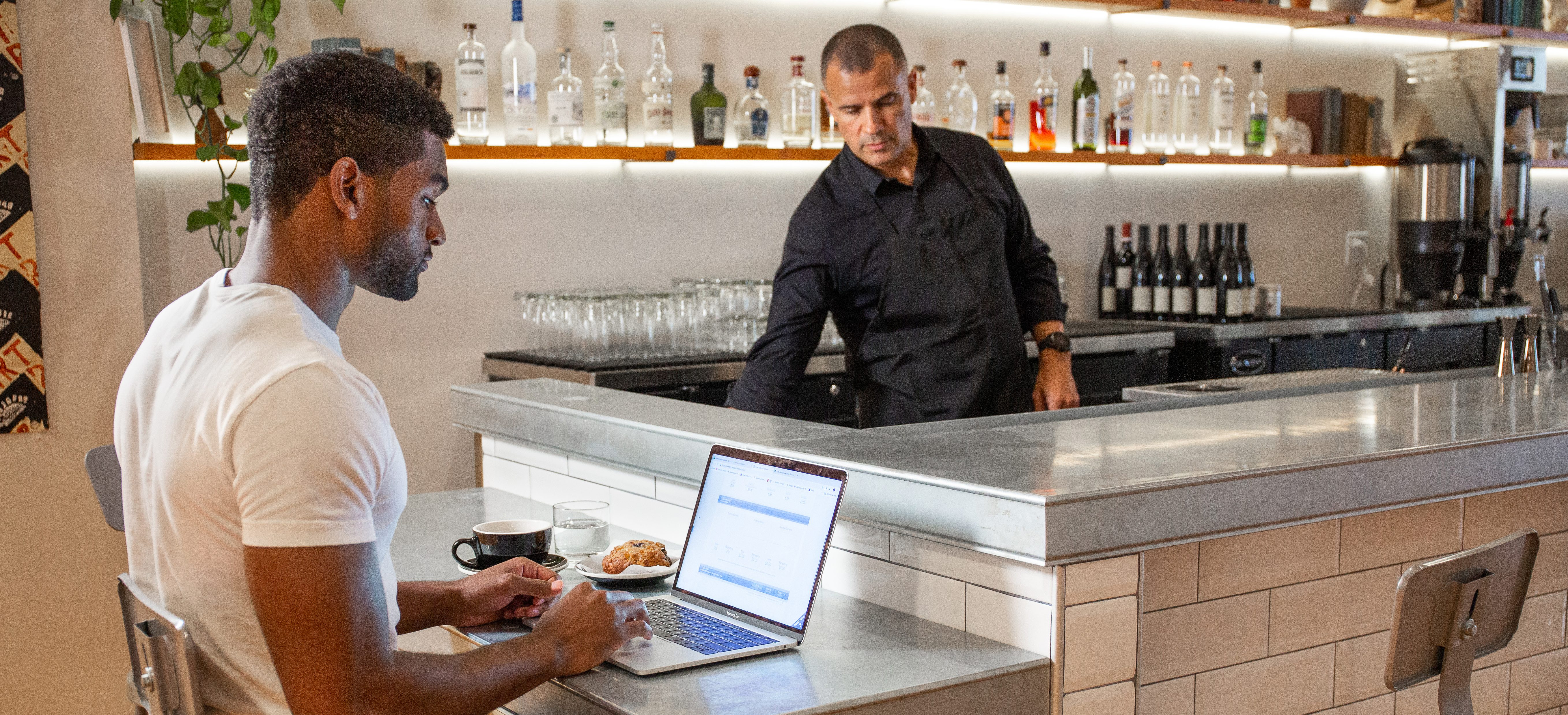 Tips for Business Owners on Managing An Omni-Channel, Multi-Location Operation