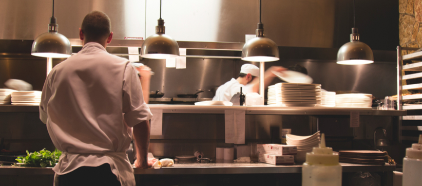 The Predictive Scheduling & Fair Workweek Compliance Landscape for Restaurants