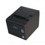 Epson TM-L90 Plus