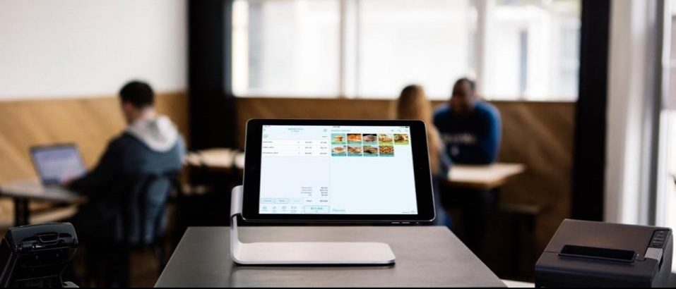 Understanding the Digital Customer Journey [Webinar]