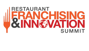 Restaurant Franchising & Innovation Summit