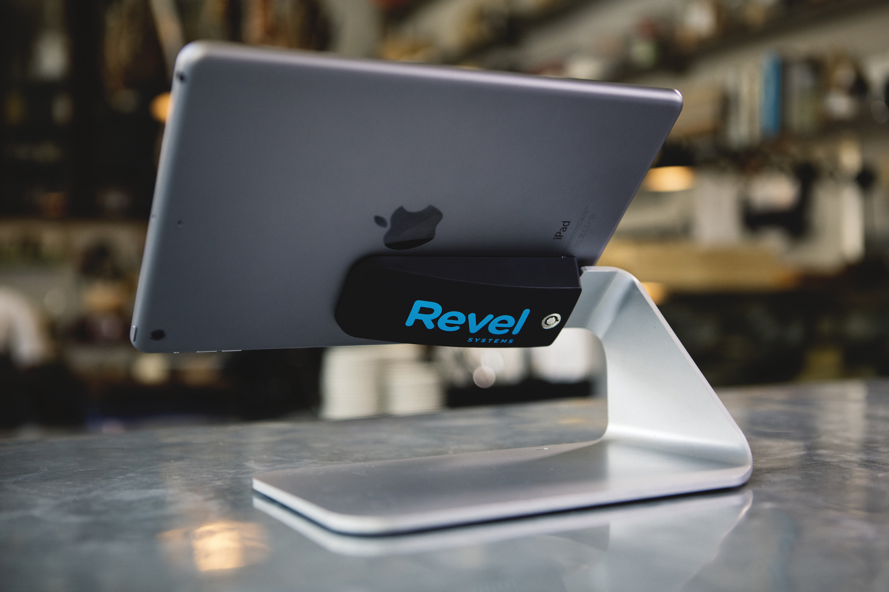 Revel Enters 2020 with Strong Market Position