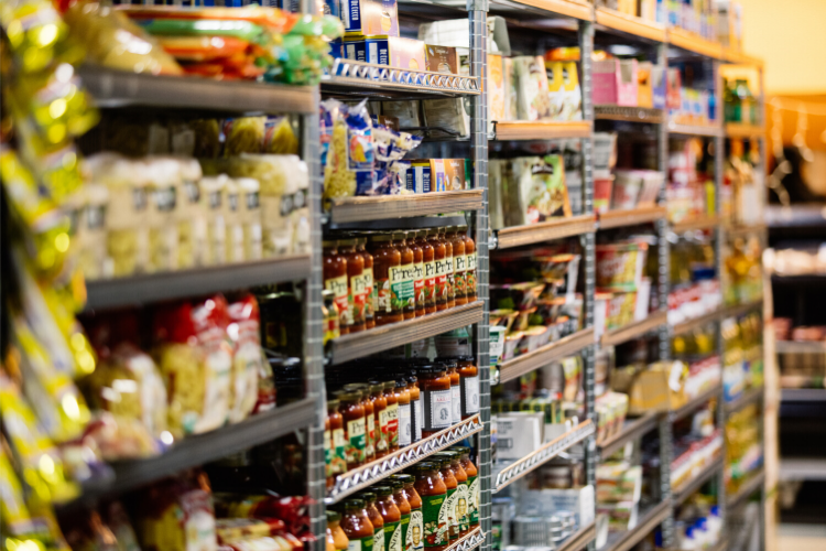 Six Key Grocery Trends and How to Address Them