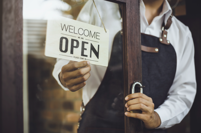 Retail Opening & Closing Checklist: Store Procedures Guide