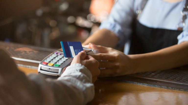 What is PCI Compliance? A Guide to Requirements & Standards