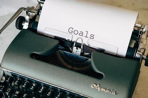 communication strategy goals