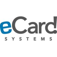 eCard Systems