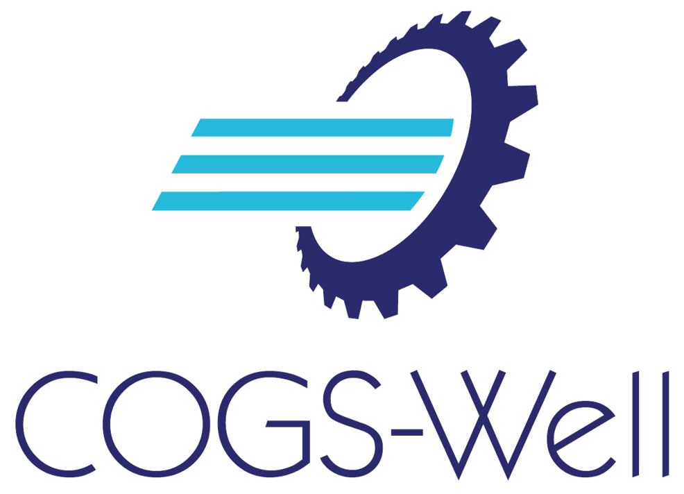 COGS-Well