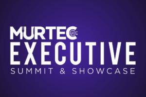 Murtec Executive Summit and Showcase