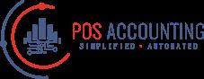 POS Accounting